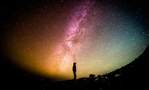 Unsplash-Greg+Rakozy-Wonder-universe—–