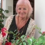 Brighton Transformational Life Coach